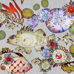 ocean jewels 1
