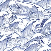 Roceans_pattern_shop_thumb
