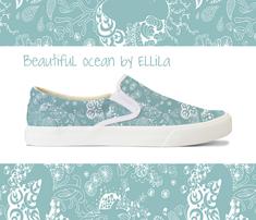 Rbeautiful_ocean_ii_comment_688926_thumb