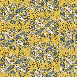 Sea-ometry 150
