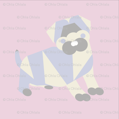 Rrspoonflower-01-01_preview