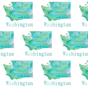 WATERCOLOR_WASHINGTON_STATE-
