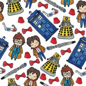 Dr_who_pattern_w_fez_shop_thumb