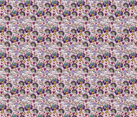 Unicorn_fabric_pattern600_shop_preview