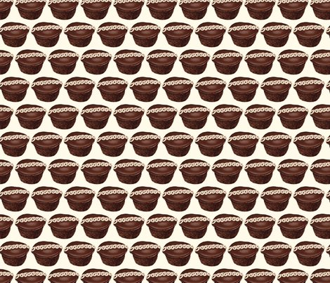 Rhostesscupcake_swatch-01_shop_preview