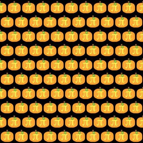 Rr4339018_pumpkin_pi_black_shop_preview
