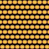 Rr4339018_pumpkin_pi_black_shop_thumb