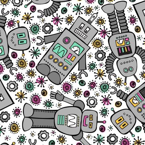 Rrrobot_scatter_3_girly-01_shop_preview
