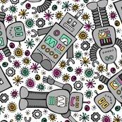 Rrrobot_scatter_3_girly-01_shop_thumb