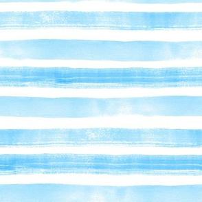 Ocean calmness