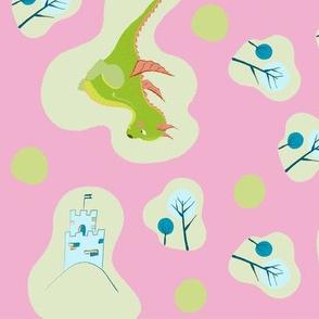 dragon_green_pink