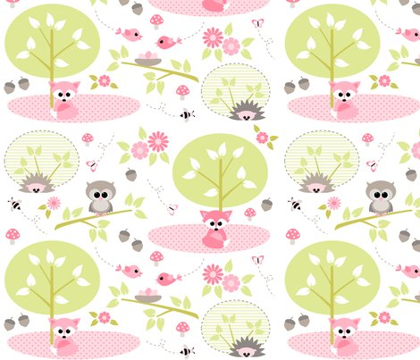 Rrrrwoodland_babies_pink_shop_preview
