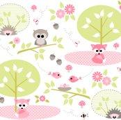 Rrrrwoodland_babies_pink_shop_thumb