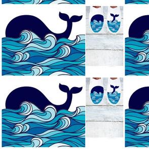 Ocean-BucketFeet