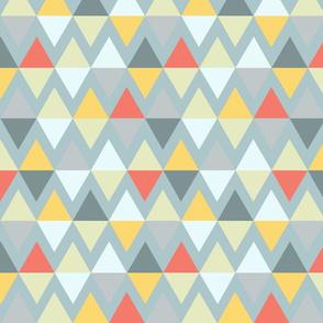 triangle_g_o_bleu_L