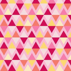 triangle_g_o_pink_L