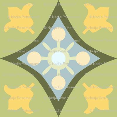 carreaux_de_ciment_tulip_green_M