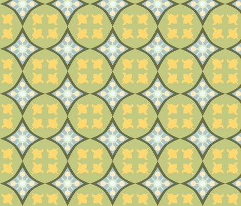 Carreaux_de_ciment_tulip_green_m_shop_preview