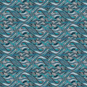 seascape_4_swirls