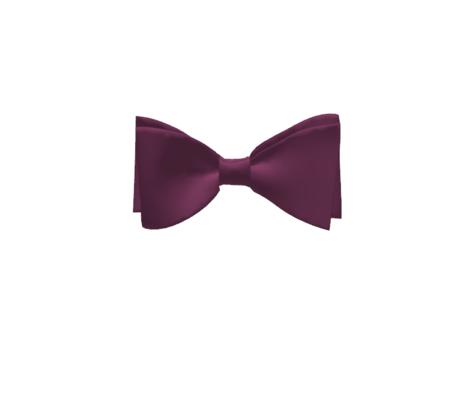 Rrocean_solid_purple_comment_694949_preview