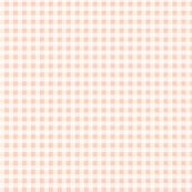 5383611_rorange_peach_gingham_f_shop_thumb