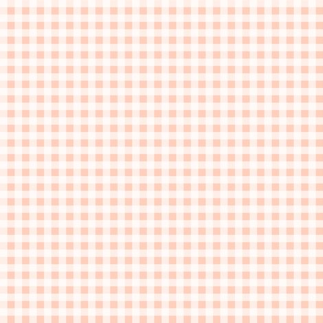 Rorange_peach_gingham_shop_preview