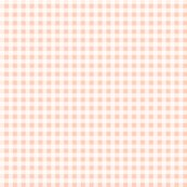 Rorange_peach_gingham_shop_thumb