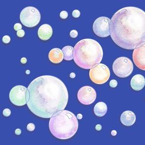 Bubbles_Blu