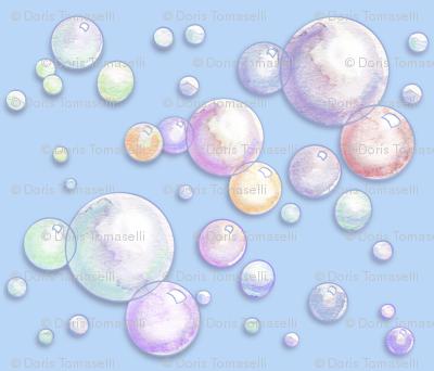 Bubbles_PaleBlu