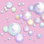 Rbubbles_palepink_shop_thumb