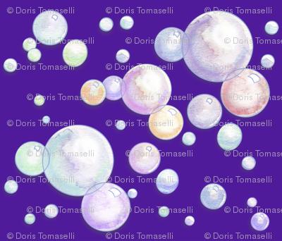 Bubbles_Purp