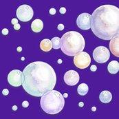 Rbubbles_purp_shop_thumb