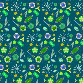 phytoplankton_phun
