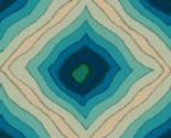 Rrocean_square_thumb