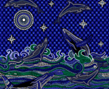 Rwhalesanddolphins_thumb