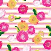 Floralonpaintedstripe-01_shop_thumb