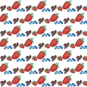 berries_horz