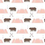 Boho_bears_blush_boq.ai_shop_thumb