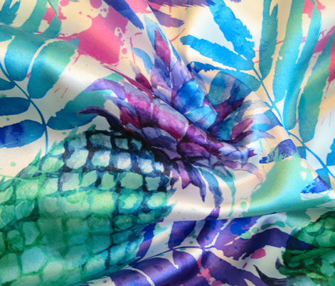 Rpink_pineapple_pattern_comment_737071_preview