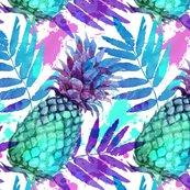 Rpink_pineapple_pattern_shop_thumb