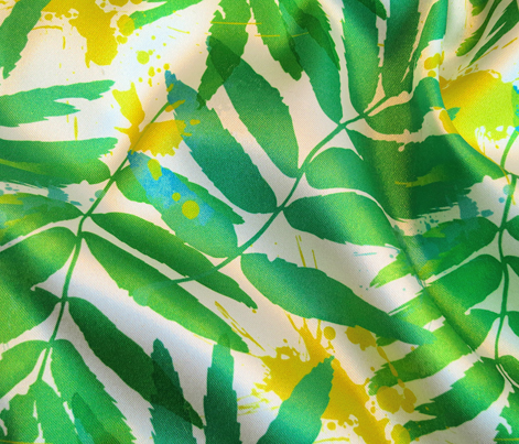 Rrrwatercolor_leaves_comment_737069_preview