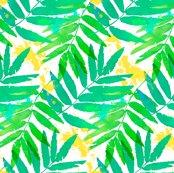 Rrrwatercolor_leaves_shop_thumb