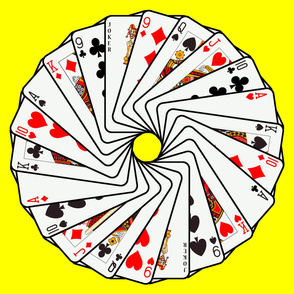 Playing_cards_ring_yellow_background