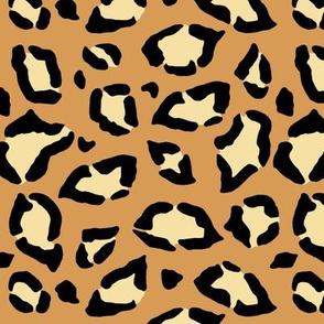 Leopard_Print_brown