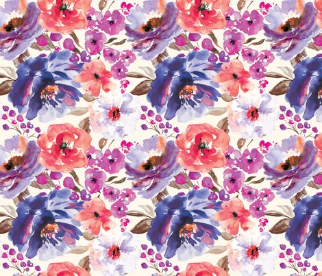 Rfall_floral_pattern_blue_shop_preview