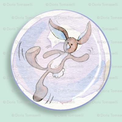 Bunny_Bubble_Mint