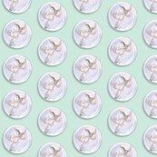 Rbunny_bubble_mint_shop_thumb