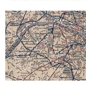 map_bag