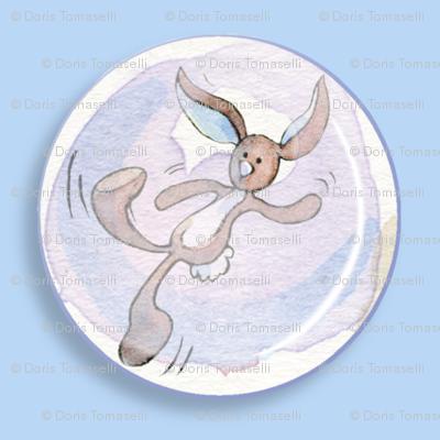 Bunny_Bubble_PaleBlu