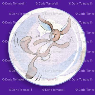 Bunny_Bubble_Purp